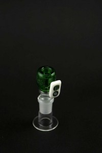 Pakoh-Glass-iPod-Slide-18mm