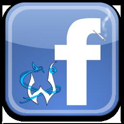 wonderland_facebook