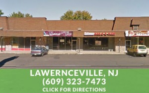 LAWRENCEVILLE-NJ