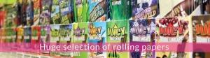rollling