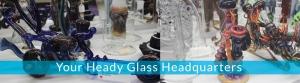 slider-heady-glass