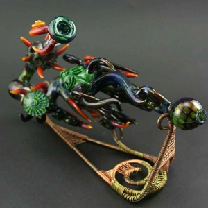 custom-bubblers