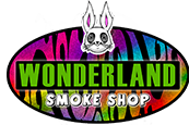 wonderland-logo-web