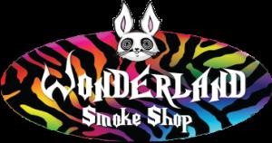 wonderland-smoke-shop-logo-383-191-web